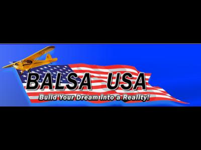 Bulsa USA