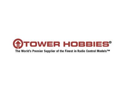 tower-hobbies