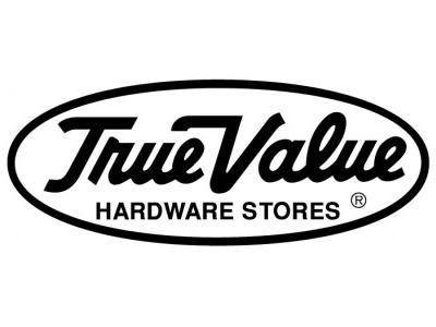 true-value-logos-vector2